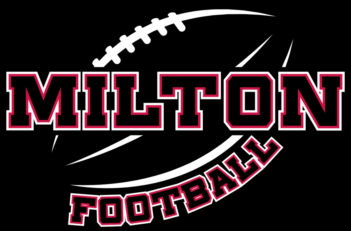 Milton Youth Football